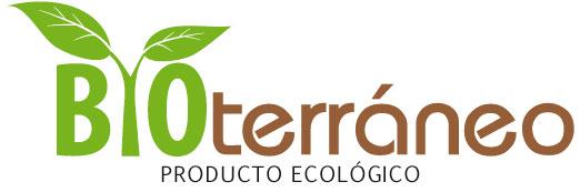 COOKIES - Bioterraneo