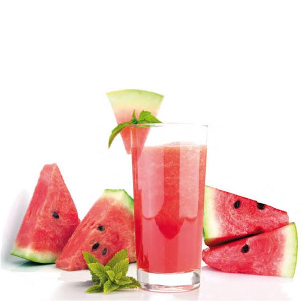 Watermelon Gazpacho recommendations