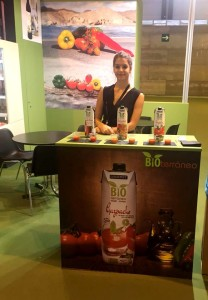 fair Fruit Attraction