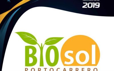 Bio Sol Portocarrero  official Sponsor of the Levante Cup