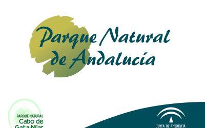 Los productos de Bioterráneo marca Parque Natural de Andalucía.